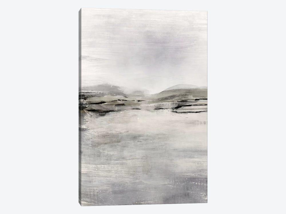 High Ground by Dan Hobday 1-piece Canvas Print