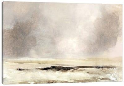 Southwesterly Canvas Art Print