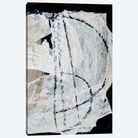 Ater 1 Canvas Print #HOB176} by Dan Hobday Canvas Art Print