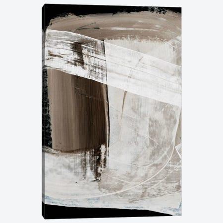 After 2 Canvas Print #HOB177} by Dan Hobday Canvas Art Print