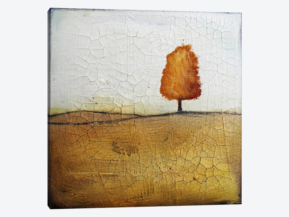 My Favorite by Heather Offord 1-piece Art Print