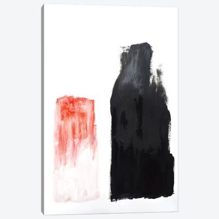 Pallion Canvas Print #HON192} by Honeymoon Hotel Canvas Artwork