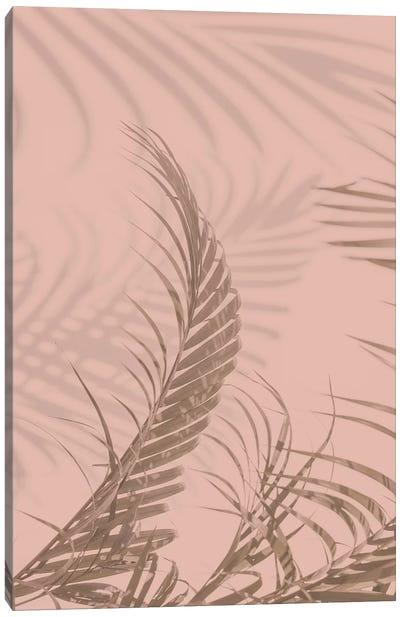 Guru II Canvas Art Print
