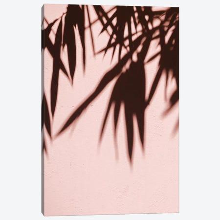 Shadows Canvas Print #HON426} by Honeymoon Hotel Canvas Art Print
