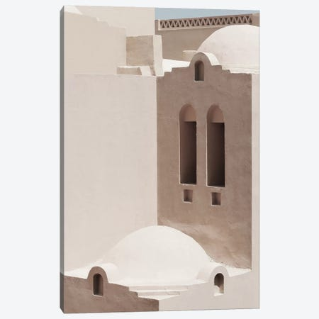 Arabian Nights Canvas Print #HON438} by Honeymoon Hotel Canvas Art Print
