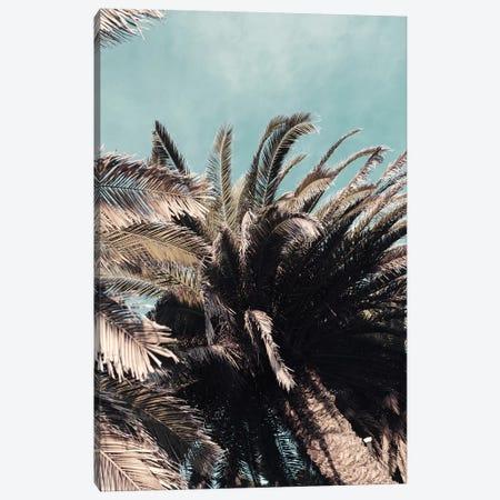 Treetops 3-Piece Canvas #HON465} by Honeymoon Hotel Canvas Print