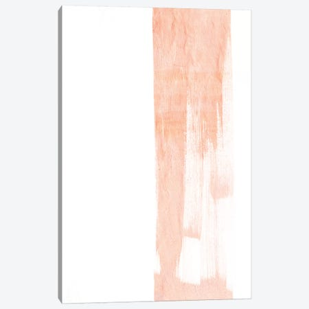 Abstract III Canvas Print #HON5} by Honeymoon Hotel Canvas Artwork