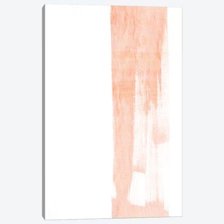 Abstract III Canvas Print #HON5} by Honeymoon Hotel Canvas Artwork