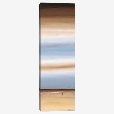 Luminous III Canvas Print #HPA63} by Hans Paus Canvas Artwork