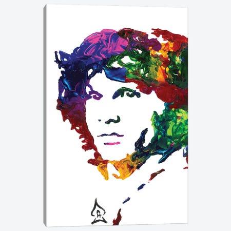 Morrison Canvas Print #HRR33} by Andrew Harr Art Print