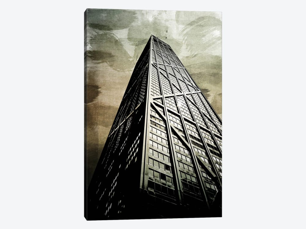Lets See Your John Hancock by Unknown Artist 1-piece Art Print