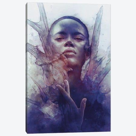 Prey Canvas Print #ICS189} by Anna Dittmann Canvas Print