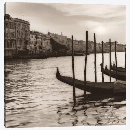 Campo di Salute, Venezia Canvas Print #ICS36} by Alan Blaustein Canvas Print