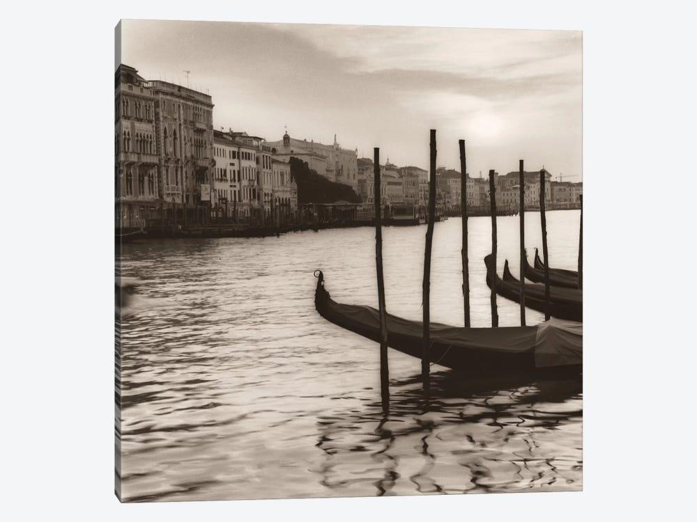 Campo di Salute, Venezia by Alan Blaustein 1-piece Art Print