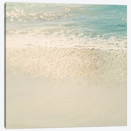 Del Mar Canvas Print #ICS467} by Myan Soffia Canvas Print