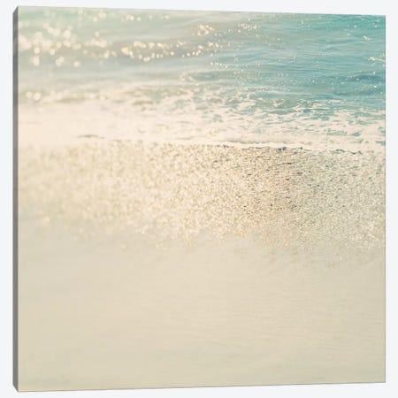 Del Mar Canvas Print #ICS467} by Myan Soffia Canvas Print