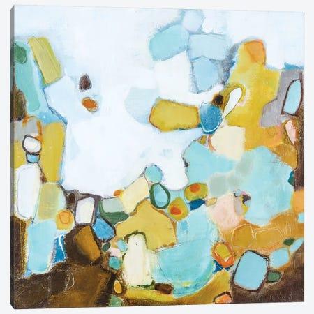 Along the Way Canvas Print #ICS477} by Jamie Van Landuyt Canvas Artwork
