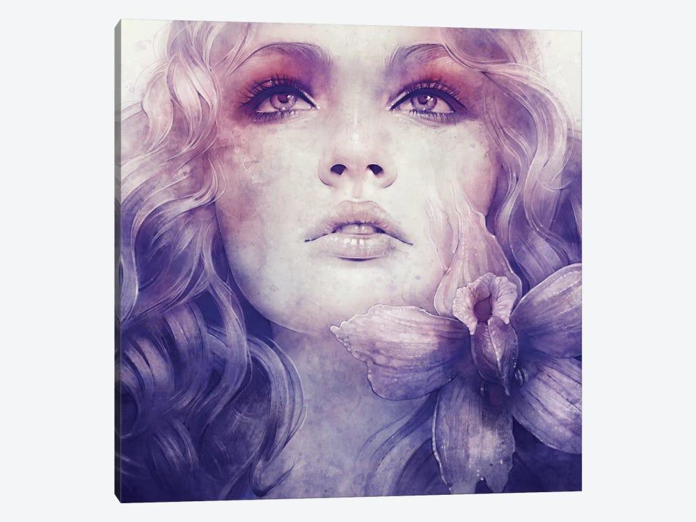 july art print by anna dittmann icanvas