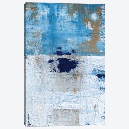 Explore Canvas Print #ICS668} by Julie Weaverling Canvas Artwork