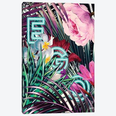 Ego Canvas Print #IEN8} by Mayka Ienova Canvas Artwork