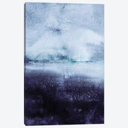 Direction North Canvas Print #IRI14} by Iris Lehnhardt Canvas Art Print