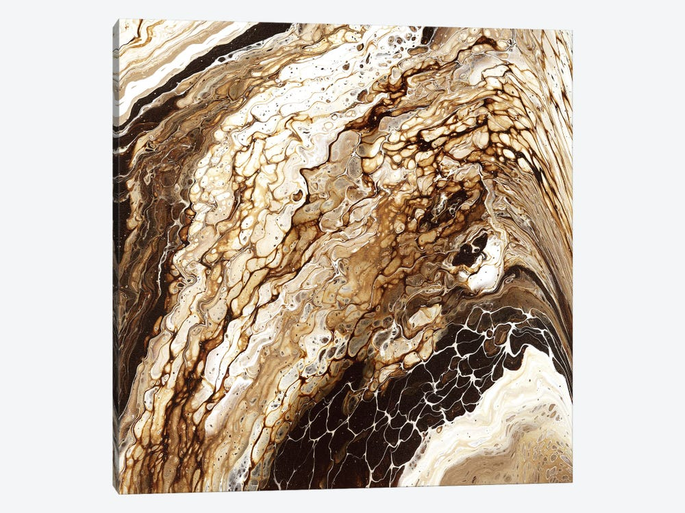Drift Away II by Ilonka Walter 1-piece Art Print