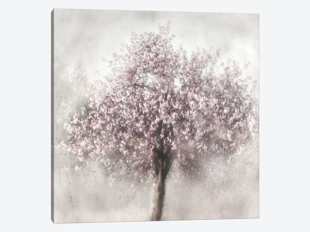 Blossom Of Spring II by Irene Weisz 1-piece Art Print