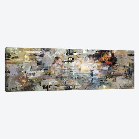 Dream Canvas Print #IZH13} by Igor Zhuk Canvas Art