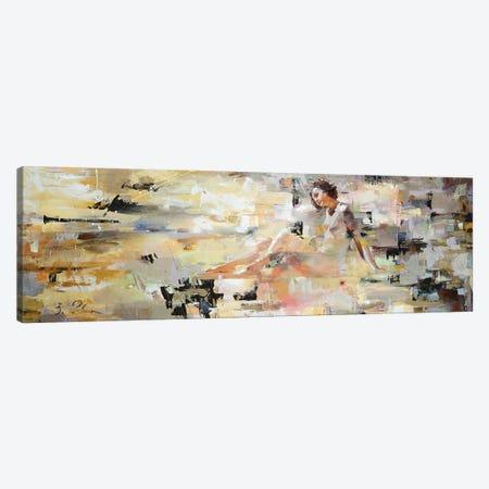 Imagination 3-Piece Canvas #IZH17} by Igor Zhuk Canvas Art Print