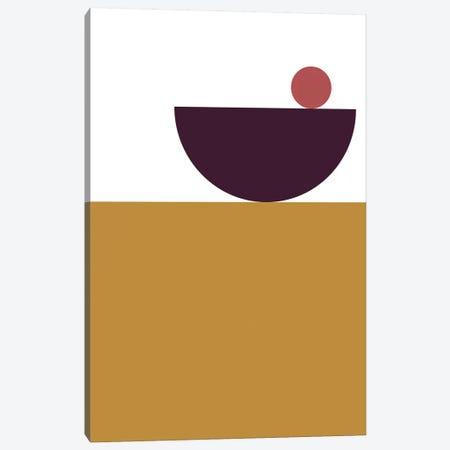Laslo III Canvas Print #IZP23} by Izabela Pichotka Canvas Art Print
