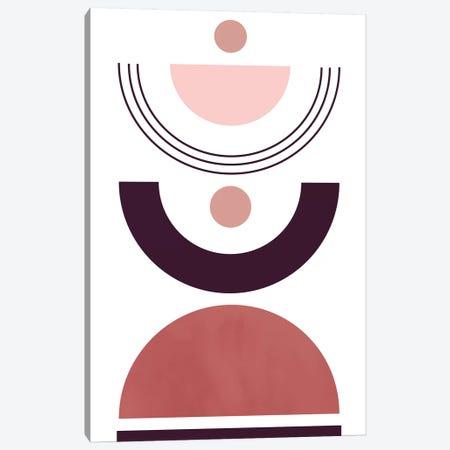 Mcm III Canvas Print #IZP33} by Izabela Pichotka Canvas Artwork