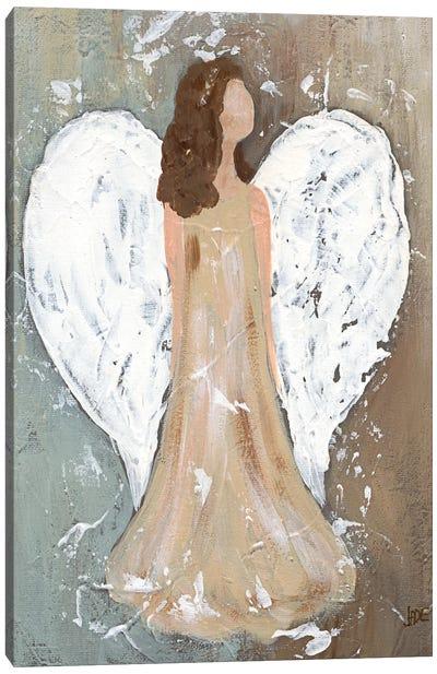 Safe Haven II Canvas Art Print