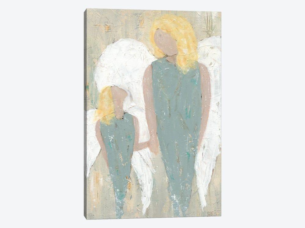 Safe Haven III by Jade Reynolds 1-piece Canvas Art
