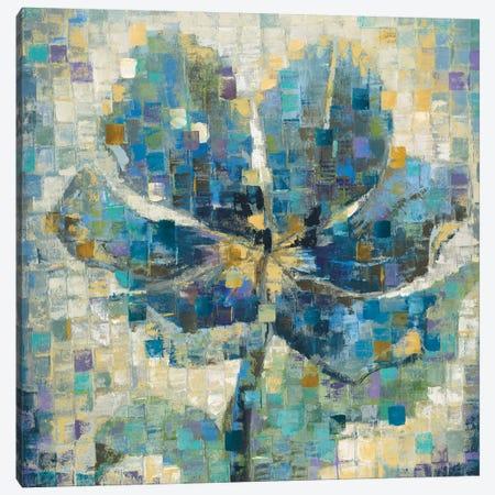 Pocketful Of Sunshine Canvas Print #JAR144} by Liz Jardine Canvas Print