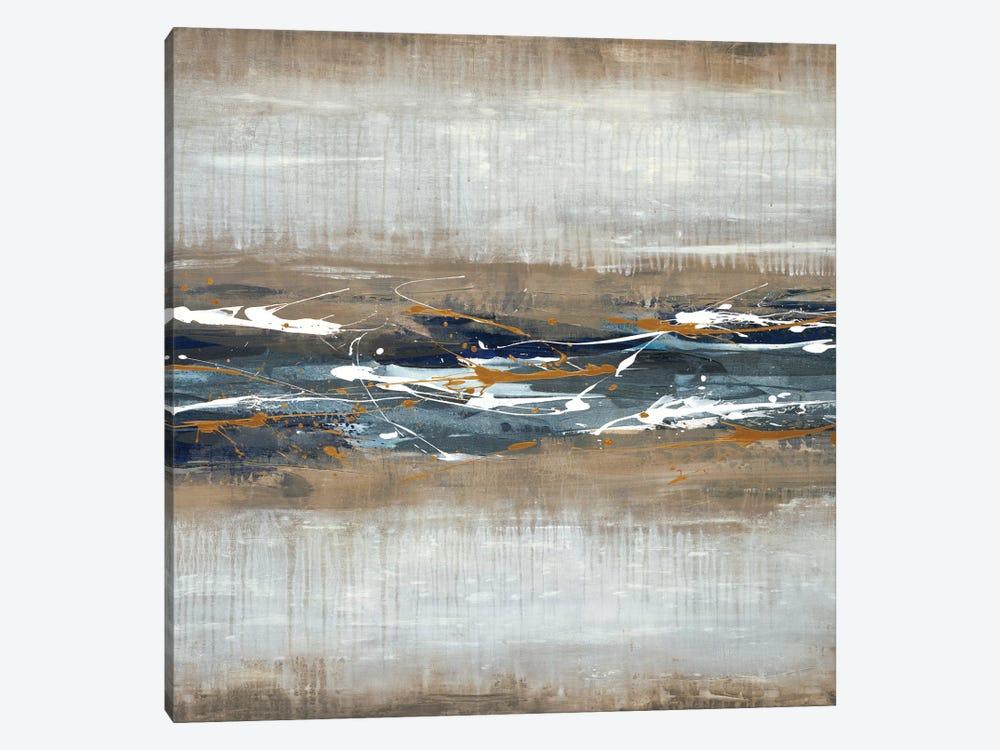Rise & Shine by Liz Jardine 1-piece Canvas Print