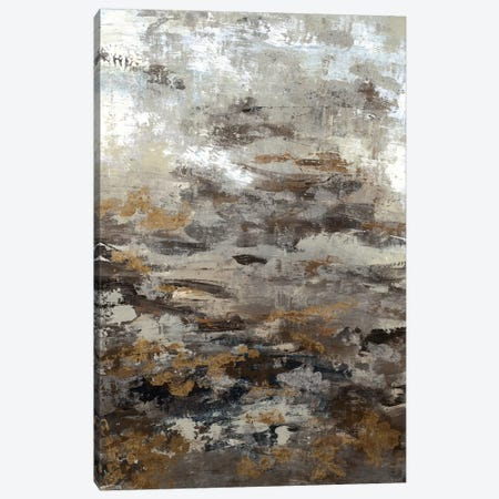 Shining Example Canvas Print #JAR177} by Liz Jardine Canvas Wall Art