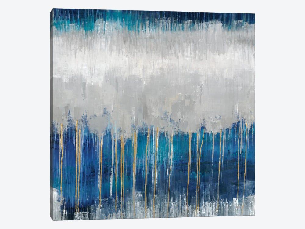 Simple Nature by Liz Jardine 1-piece Canvas Wall Art