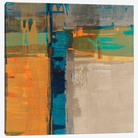 Overlay IV Canvas Print #JAR225} by Liz Jardine Canvas Wall Art