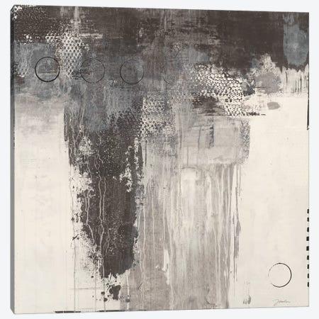 Windswept I 3-Piece Canvas #JAR255} by Liz Jardine Art Print