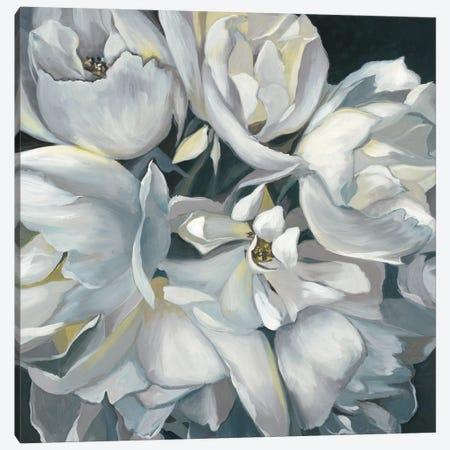 High Season Canvas Print #JAR269} by Liz Jardine Canvas Art Print