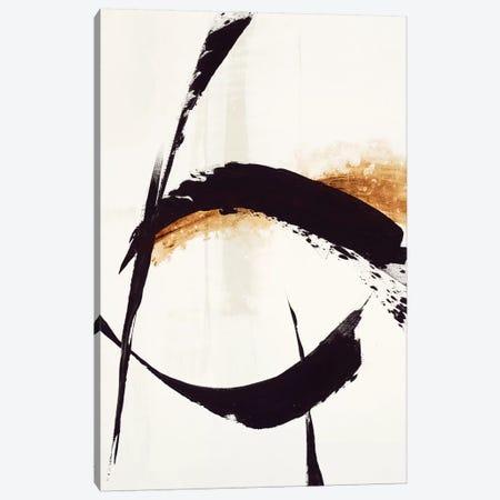 High Style I Canvas Print #JAR293} by Liz Jardine Canvas Wall Art
