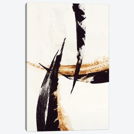 High Style II Canvas Print #JAR294} by Liz Jardine Art Print