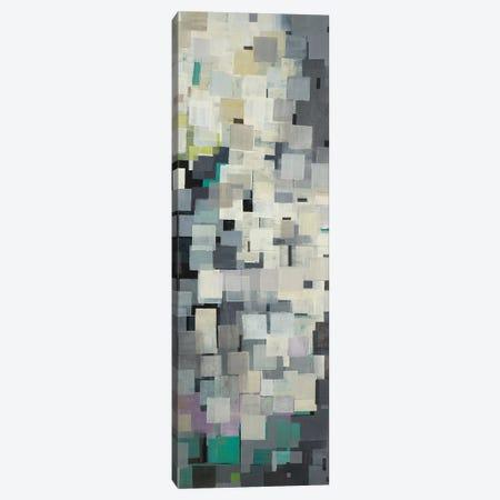 Puzzle Pieces II Canvas Print #JAR304} by Liz Jardine Canvas Print