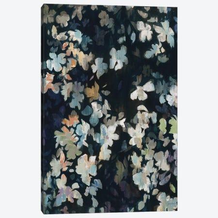 Whirlwind Canvas Print #JAR311} by Liz Jardine Canvas Art Print