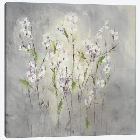 How Sweet it is Canvas Print #JAR321} by Liz Jardine Canvas Wall Art