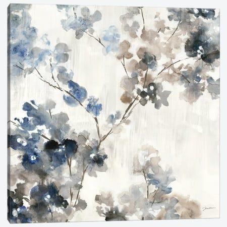 Light as Air Canvas Print #JAR322} by Liz Jardine Canvas Wall Art