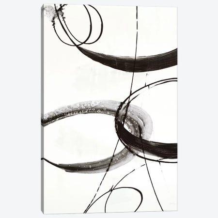 High Style III Canvas Print #JAR337} by Liz Jardine Canvas Art