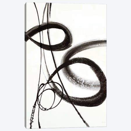 High Style IV Canvas Print #JAR338} by Liz Jardine Art Print