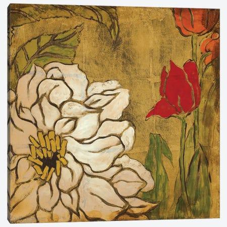 Golden Day III Canvas Print #JAR60} by Liz Jardine Canvas Art Print