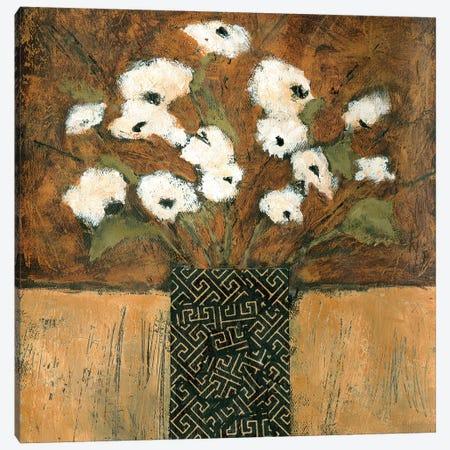 Instant Joy I Canvas Print #JBA6} by Judi Bagnato Canvas Print